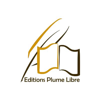 Maison d'édition Plume Libre