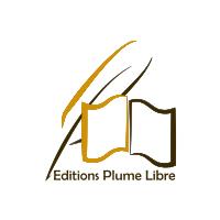 La philosophie des éditions Plume Libre