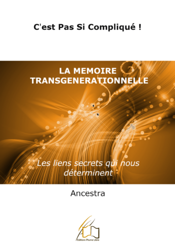 Mémoire_transgénérationnelle