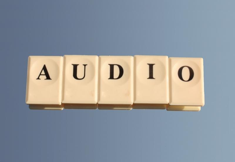 Livres audio Plume Libre
