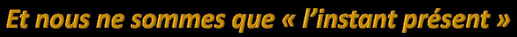 Editions Plume Libre, Livres régionaux Landes roman historique