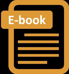 E-book Plume Libre