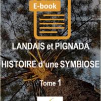 Landais et Pignada e-book