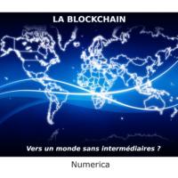 Les technologies de la blockchain