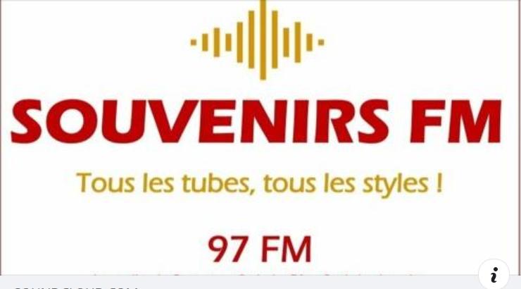Sylvie et Marie Prat invitée du 12-13 sur Souvenirs FM