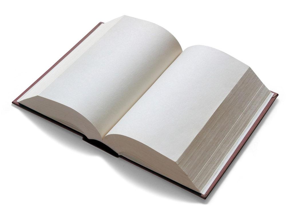 Collection récits et témoignages