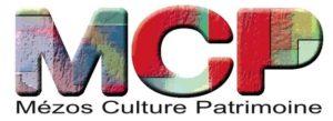 Mézos Culture Patrimoine - Association culturelle Mézos dans les Landes