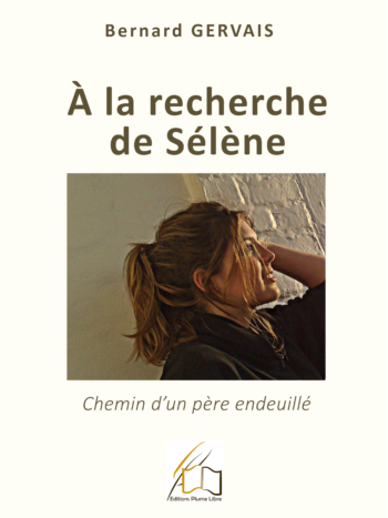 A la recherche de Sélène